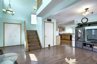 Photo 13: 1016 Country Hills Circle NW in Calgary: Country Hills Detached for sale : MLS®# A1049771