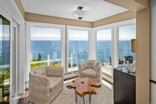 Photo 27: 2576 Seaside Dr in : Sk French Beach House for sale (Sooke)  : MLS®# 876846