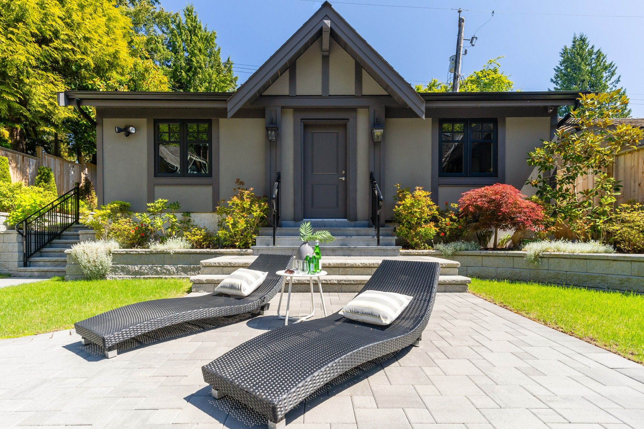 Photo 46: Photos: 5756 ALMA STREET in VANCOUVER: Southlands House for sale (Vancouver West)  : MLS®# R2588229