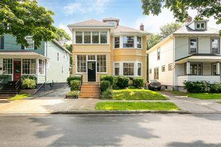 Photo 1: 1651 Chestnut Street in Halifax: 2-Halifax South Residential for sale (Halifax-Dartmouth)  : MLS®# 202119087