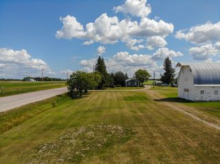 Photo 21: 63116 PR 307 Highway in Seven Sisters Falls: Whitemouth Residential for sale (R18)  : MLS®# 202101207