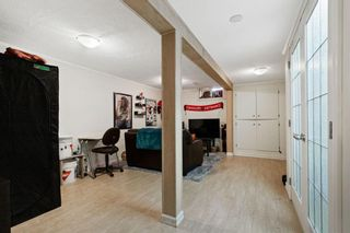 Photo 21: 204 4500 39 Street NW in Calgary: Varsity Row/Townhouse for sale : MLS®# A1106912