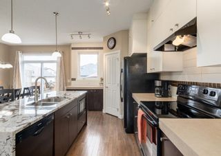 Photo 15: 44 ELGIN MEADOWS Manor SE in Calgary: McKenzie Towne Detached for sale : MLS®# A1103967