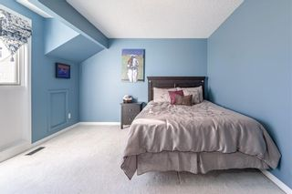 Photo 34: 248 WOOD VALLEY Bay SW in Calgary: Woodbine Detached for sale : MLS®# C4211183