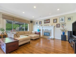 Photo 30: 7108 SOUTHVIEW Place in Burnaby: Montecito House for sale (Burnaby North)  : MLS®# R2574942