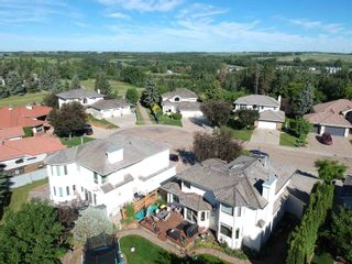 Photo 50: 18 RIVER Glen: Fort Saskatchewan House for sale : MLS®# E4251649