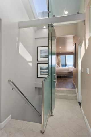 Photo 13: MISSION BEACH Condo for sale : 5 bedrooms : 3607 Ocean Front Walk 9 and 10 in San Diego