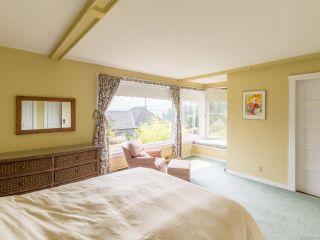 Photo 29: 1057 Maple Bay Rd in DUNCAN: Du East Duncan House for sale (Duncan)  : MLS®# 767171