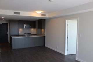 Photo 7: 1003 125 E 14TH Street in North Vancouver: Central Lonsdale Condo for sale : MLS®# R2355768
