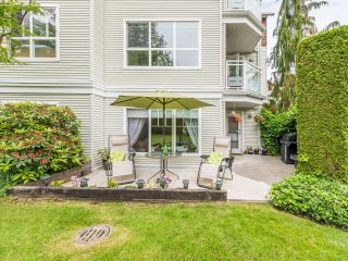 """Photo 30: 104 10188 155 Street in Surrey: Guildford Condo for sale in """"Sommerset"""" (North Surrey)  : MLS®# R2467680"""