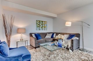 Photo 12: 189 Macewan Valley Road NW in Calgary: MacEwan Glen Detached for sale : MLS®# A1146712