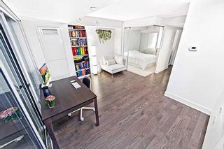 Photo 6: 2603 955 Bay Street in Toronto: Bay Street Corridor Condo for sale (Toronto C01)  : MLS®# C5165293