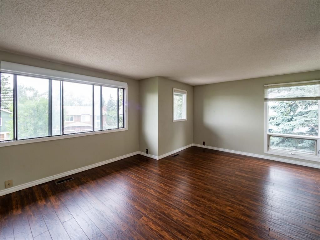 Photo 23: Photos: 32 99 Midpark Gardens SE in Calgary: Midnapore Row/Townhouse for sale : MLS®# A1092782