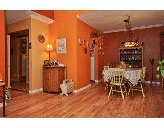 "Photo 8: 304 3411 SPRINGFIELD Drive in Richmond: Steveston North Condo for sale in ""BAYSIDE COURT"" : MLS®# V1009865"