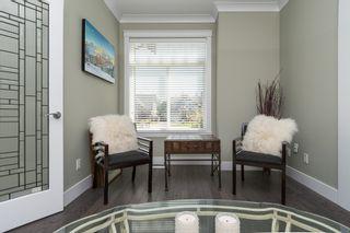 Photo 6: 17422 0A Avenue in Surrey: Pacific Douglas House for sale (South Surrey White Rock)  : MLS®# R2067769
