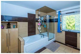 Photo 74: 1575 Recline Ridge Road in Tappen: Recline Ridge House for sale : MLS®# 10180214