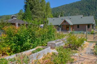 Photo 41: 3775 Mountain Rd in : ML Cobble Hill House for sale (Malahat & Area)  : MLS®# 886261