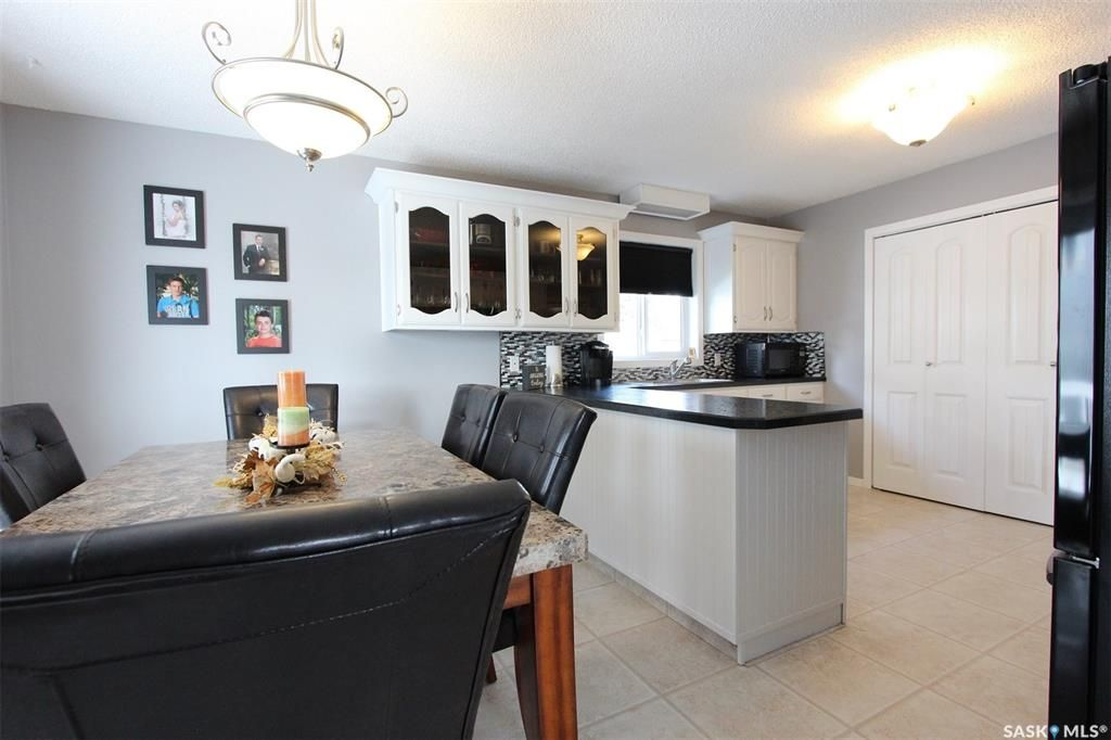 Photo 7: Photos: 233 Lorne Street West in Swift Current: North West Residential for sale : MLS®# SK825782