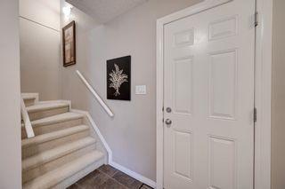 Photo 22: 51 2508 HANNA Crescent in Edmonton: Zone 14 Townhouse for sale : MLS®# E4256333