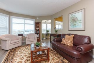 Photo 8: 305 2440 Oakville Ave in : Si Sidney South-East Condo for sale (Sidney)  : MLS®# 866860