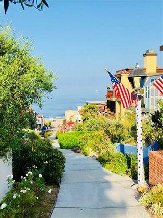 Photo 27: 220 23rd Street in Manhattan Beach: Residential for sale (142 - Manhattan Bch Sand)  : MLS®# OC19050321
