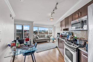 """Photo 13: 304 857 W 15TH Street in North Vancouver: Mosquito Creek Condo for sale in """"The Vue"""" : MLS®# R2562611"""
