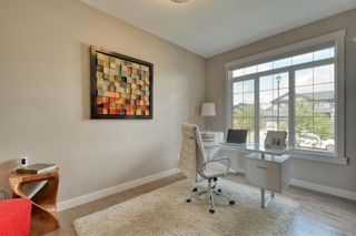 Photo 7: 162 Aspenmere Drive: Chestermere Detached for sale : MLS®# A1014291