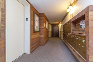 Photo 18: 103 1020 Esquimalt Rd in : Es Old Esquimalt Condo for sale (Esquimalt)  : MLS®# 866499
