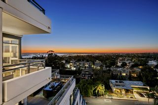 Photo 16: Condo for sale : 2 bedrooms : 475 Redwood St #906 in San Diego