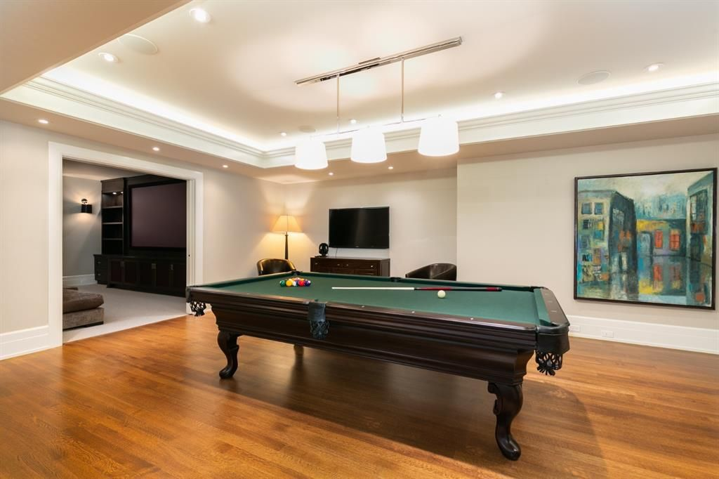 Photo 37: Photos: 1420 Beverley Place SW in Calgary: Bel-Aire Detached for sale : MLS®# A1060007