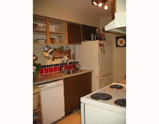 """Photo 4: 112 6105 KINGSWAY BB in Burnaby: Middlegate BS 1/2 Duplex for sale in """"HAMBRY COURT"""" (Burnaby South)  : MLS®# V676589"""