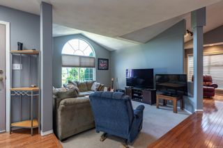 Photo 17: 525 Cove Pl in : CR Willow Point House for sale (Campbell River)  : MLS®# 884520
