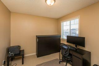 Photo 21: 17704 90 Street in Edmonton: Zone 28 House for sale : MLS®# E4230283