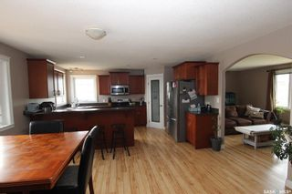 Photo 4: Wadham Acreage in Gruenthal: Residential for sale : MLS®# SK859102