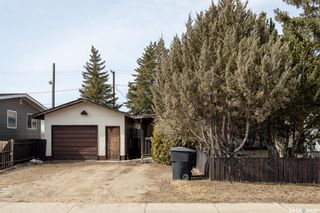 Photo 22: 406 1st Avenue South in Martensville: Residential for sale : MLS®# SK849306
