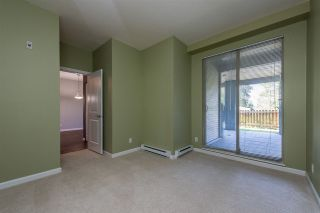 "Photo 8: 116 15380 102A Avenue in Surrey: Guildford Condo for sale in ""Charlton Park"" (North Surrey)  : MLS®# R2189633"