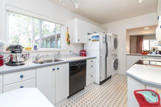 Photo 18: 3190 Richmond Rd in : SE Camosun House for sale (Saanich East)  : MLS®# 880071