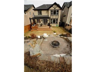 Photo 16: 61 VALLEY WOODS Way NW in CALGARY: Valley Ridge Residential Detached Single Family for sale (Calgary)  : MLS®# C3420216
