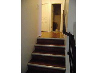 Photo 6: 5735 RUNDLEHORN Drive NE in CALGARY: Pineridge Residential Detached Single Family for sale (Calgary)  : MLS®# C3625179