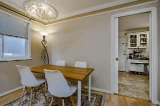 Photo 9: 4885 BALDWIN Street in Vancouver: Victoria VE House for sale (Vancouver East)  : MLS®# R2346811