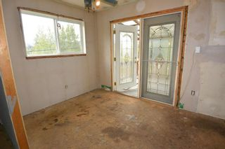 Photo 5: 4803 7TH Avenue in New Hazelton: Hazelton House for sale (Smithers And Area (Zone 54))  : MLS®# R2422686
