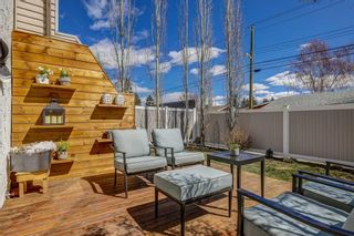 Photo 26: 401 9930 Bonaventure Drive SE in Calgary: Willow Park Row/Townhouse for sale : MLS®# A1097476