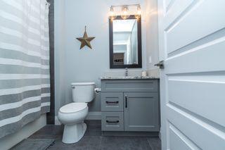 Photo 39: 94 ASTORIA Crescent: Devon House Half Duplex for sale : MLS®# E4265548