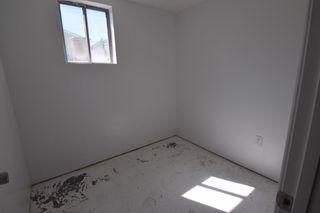 Photo 25: 12342 95 Street in Edmonton: Zone 05 House for sale : MLS®# E4248495
