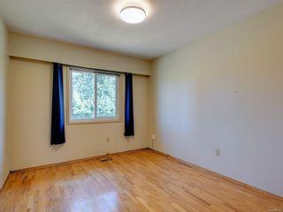 Photo 17: 4160 Longview Dr in : SE Gordon Head House for sale (Saanich East)  : MLS®# 883961