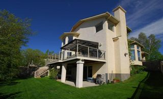 Photo 29: 103 MT ASSINIBOINE Circle SE in Calgary: McKenzie Lake Detached for sale : MLS®# A1119422