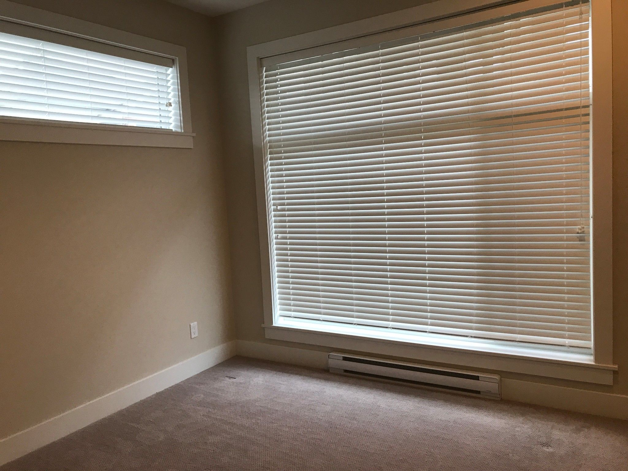 Photo 9: Photos: #38 45615 Tamihi Way in Chilliwack: Garrison Crossing Townhouse for rent
