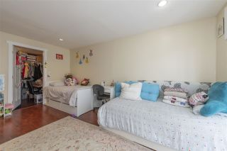 Photo 18: 860 JEFFERSON Avenue in West Vancouver: Sentinel Hill House for sale : MLS®# R2578522