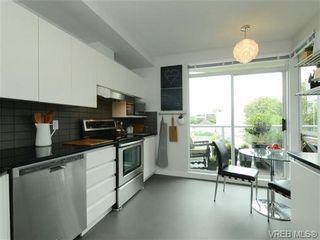 Photo 6: 301 1010 View St in VICTORIA: Vi Downtown Condo for sale (Victoria)  : MLS®# 730419