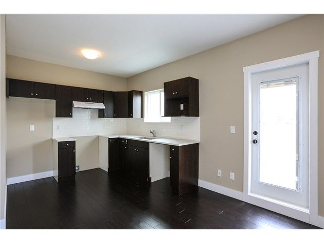 Photo 15: Photos: 1029 SALTER Street in New Westminster: Queensborough House for sale : MLS®# V1082705